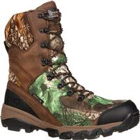 Rocky Adaptagrip Realtree Outdoor Boot, , medium