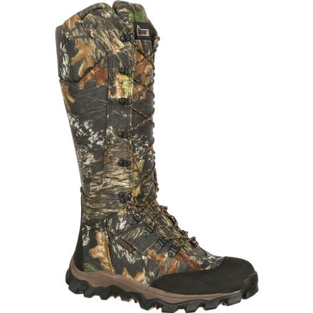 Rocky Lynx Waterproof Snake Boot, , large