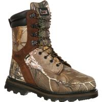 Rocky CornStalker GORE-TEX® Waterproof 600G Insulated Hunting Boot, , medium