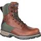 Rocky Fieldlite 400G Insulated Waterproof Outdoor Boot, , small