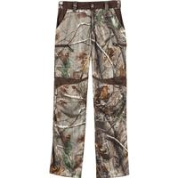 Rocky Women's SilentHunter Camo Cargo Pants, Rltre Xtra, medium