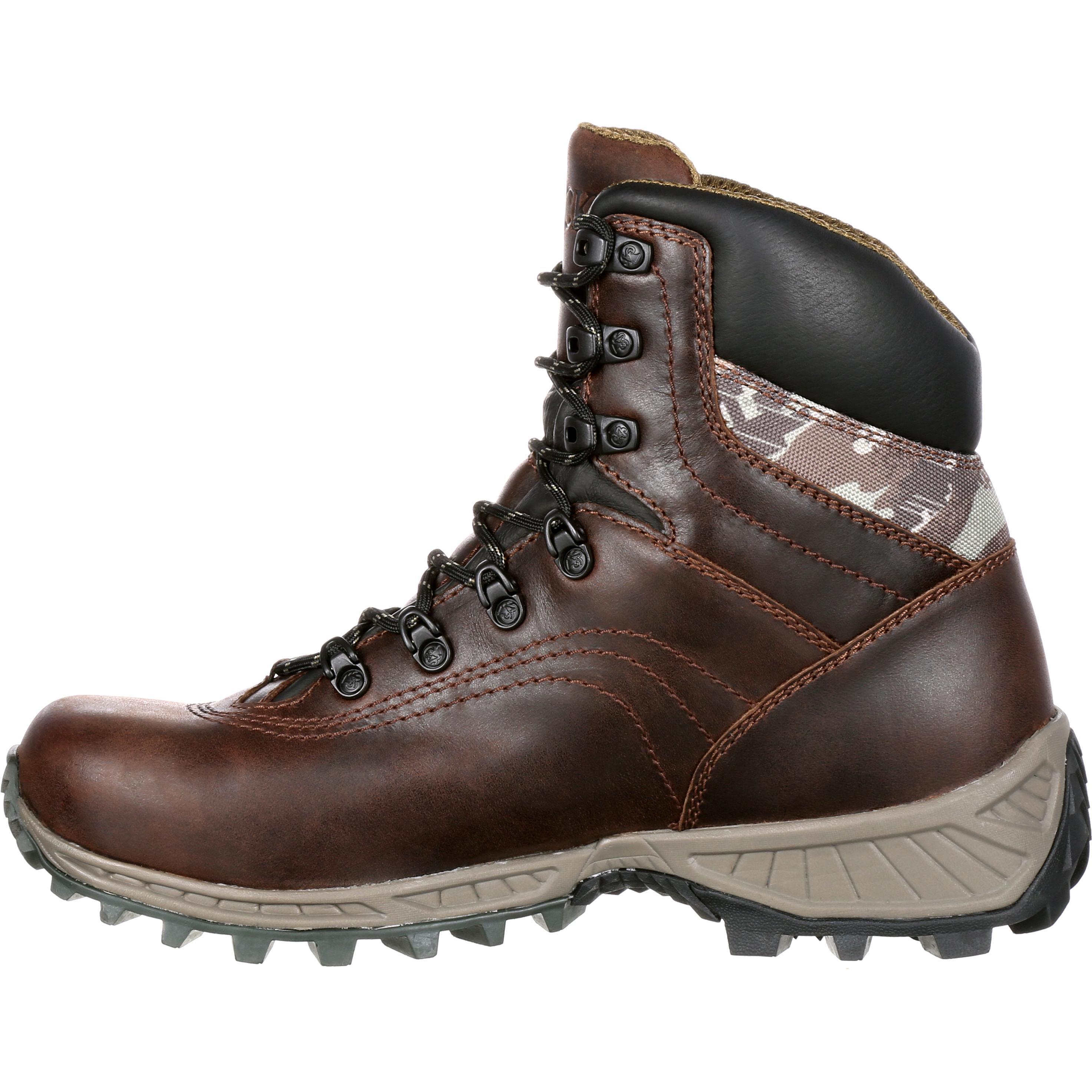 rocky stratum s waterproof comfortable outdoor boots
