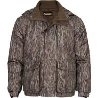 Rocky Waterfowl Waterproof Parka, , medium