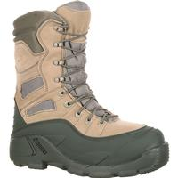 Rocky Blizzard Stalker Waterproof Insulated Boot, , medium
