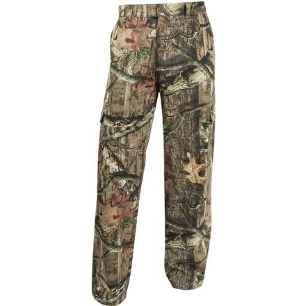 Rocky Vitals Cargo Pocket Pant, , large