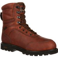 Rocky Brute Waterproof 2000G Insulated Outdoor Boot, , medium