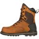 Rocky Core Durability Steel Toe Waterproof Work Boot, , small