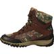 Rocky SilentHunter Waterproof 200G Insulated Outdoor Boot, , small