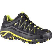 Declination Athletic Trail Shoe, , medium