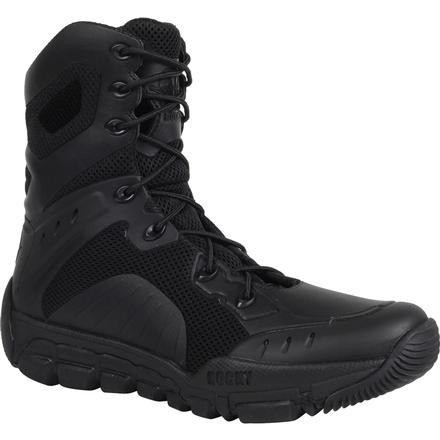 Rocky Athletic Mobility Ultralight Level 1 Boot, , large