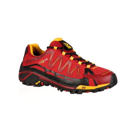 Rocky S2V Declination Athletic Trail Shoe, , large