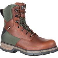 Rocky Fieldlite 400G Insulated Waterproof Outdoor Boot, , medium