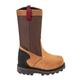 Rocky Core - Durability Waterproof Wellington Boot, , small