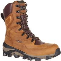 Rocky Claw Waterproof 400G Insulated Outdoor Boot, , medium