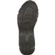Rocky SlipStop Slip-On Duty Shoe, , small