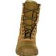 Rocky S2V Jungle Boot, , small