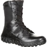 Rocky S2V Predator Duty Boot, , medium