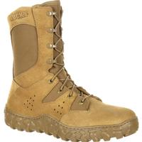 Rocky S2V Predator Military Boot, , medium