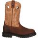 Rocky Original Ride Composite Toe Waterproof 400G Insulated Western Boot, , small