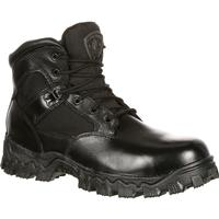 Rocky AlphaForce Women's Waterproof Duty Boot, , medium