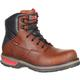 Rocky Field Lite Composite Toe Waterproof Work Boot, , small