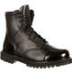 Rocky Side Zipper Jump Boot, , small