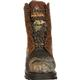 Rocky BearClaw 3D GORE-TEX® Waterproof 1000G Insulated Hunting Boot, , small