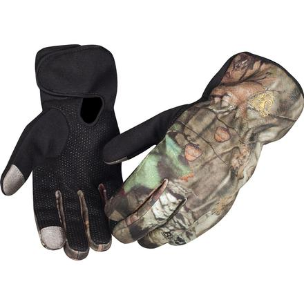 Rocky BroadHead Digital Touch Glove, , large