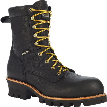 Rocky Great Oak Composite Toe GORE-TEX® Waterproof Logger Boot, , large