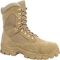 Rocky Alpha Force Waterproof Boot, , medium