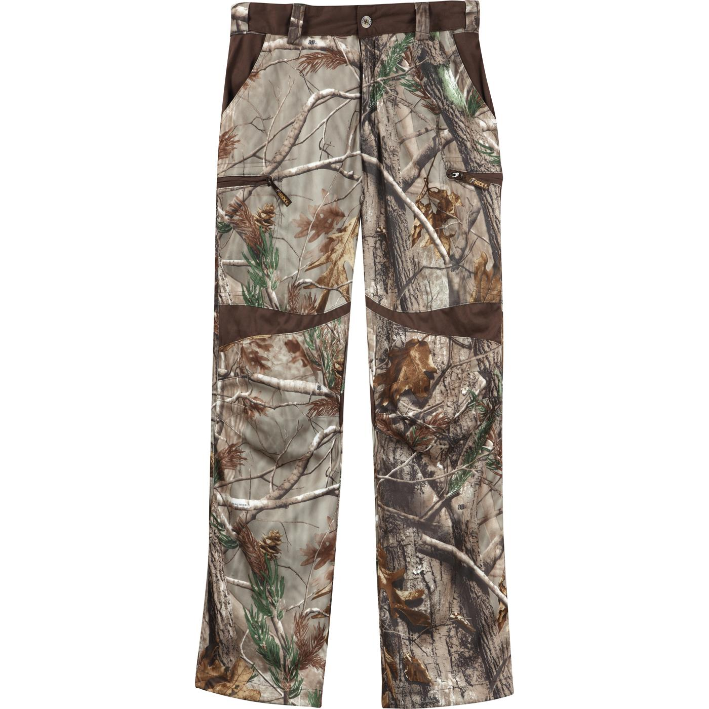 Camouflage clothing for womens uk
