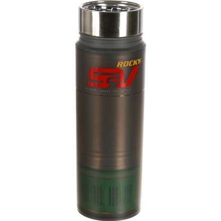 Rocky S2V GRAYL Quest Water Filtration Cup with Trail Filter, , large