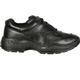 Rocky 911 Athletic Oxford Duty Shoes, BLACK, small