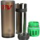 Rocky S2V GRAYL Quest Water Filtration Cup with Trail Filter, , small