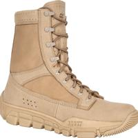 Rocky C5C Commercial Military Boots, , medium