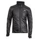 Rocky S2V Agonic Prima-Flex Jacket, BLACK, small