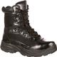 Rocky Fort Hood Waterproof Duty Boot, , small