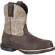 Rocky LT Women's Composite Toe Waterproof Western Boot, , small
