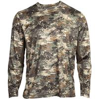 Rocky Stratum Long Sleeve Tee Shirt, , medium