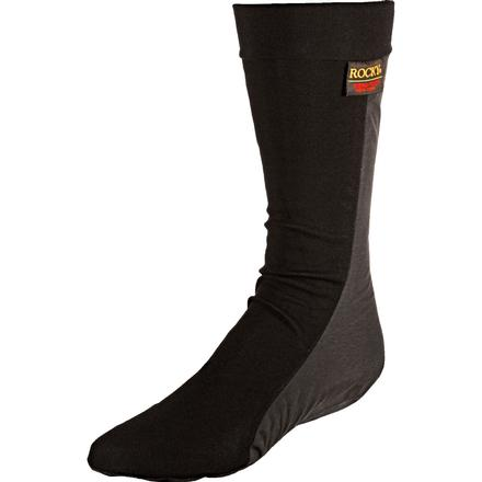 "Rocky 13"" GORE-TEX Socks, , large"