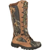 Rocky ProLight Snakeproof MOBU Side-Zipper Boot, , medium