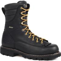 Rocky Great Oak Composite Toe GORE-TEX® Waterproof Low Heel Logger Boot, , medium