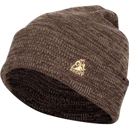 Rocky Cuff Hat Knit Insulated Headwear, , large