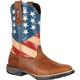 Rocky LT Women's Western Flag Boot, , small