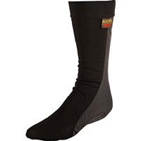 "Rocky 13"" GORE-TEX Socks, , medium"