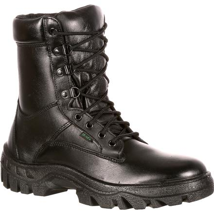 Rocky TMC Postal-Approved Duty Boot, , large