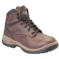 Rocky ErgoTuff Waterproof Work Boot, , medium