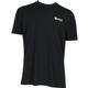 Rocky Men's Broadhead T-Shirt, , small