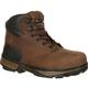 Rocky Forge Steel Toe Waterproof Work Boot, , small