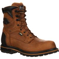 Rocky Governor Composite Toe GORE-TEX® Insulated Work Boot, , medium